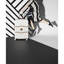 "Chatelet Plus 24"" Hardside Spinner Suitcase | Macys (US)"