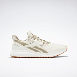 Forever Floatride Grow Shoes | Reebok (US)