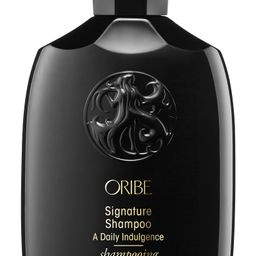 Signature Shampoo   Nordstrom