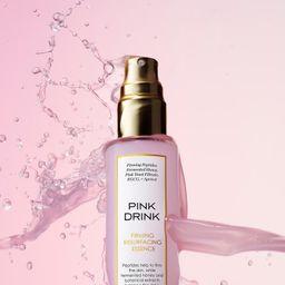 Pink Drink Firming Resurfacing Essence | Nordstrom