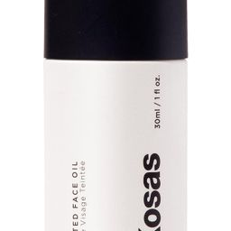 Kosas Tinted Face Oil Foundation - 7.5 | Nordstrom
