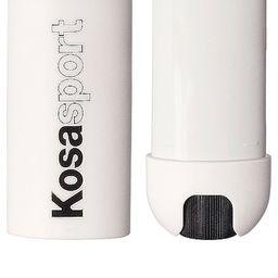Kosas Kosasport Lip Fuel Hyaluronic Lip Balm in Rush. | Revolve Clothing (Global)