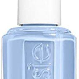 essie Nail Color Polish, Saltwater Happy, 0.46 Fl Oz   Amazon (US)