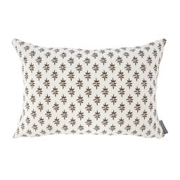 Dorothy Pillow Cover | McGee & Co.