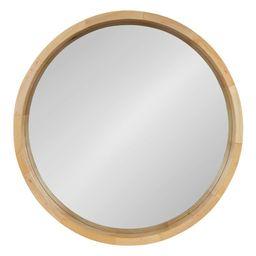 Loftis Modern & Contemporary Accent Mirror | Wayfair North America