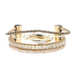 Gold & Glitter   Victoria Emerson
