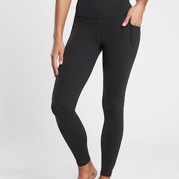 Bottoms / Pants   Athleta