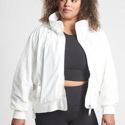 Jackets / All Jackets   Athleta