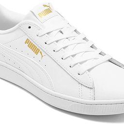 Women's Vikky 2 Sneaker | Amazon (US)