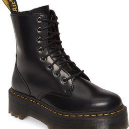 'Jadon' Boot | Nordstrom