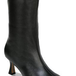 Lolita Square Toe Boot | Nordstrom