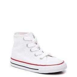 Chuck Taylor All Star High-Top Sneaker - Kids'   DSW