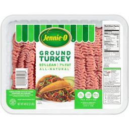 Walmart Grocery | Walmart Online Grocery