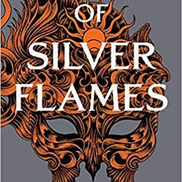 A Court of Silver Flames (A Court of Thorns and Roses, 4)    Hardcover – February 16, 2021 | Amazon (US)