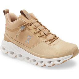 On Cloud Hi Sneaker (Women)   Nordstrom   Nordstrom