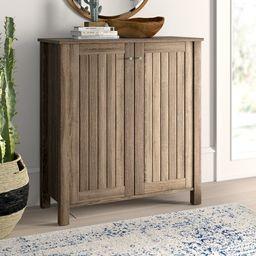 Storage Cabinet   Wayfair North America