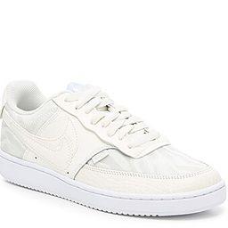 Court Vision Premium Sneaker - Women's | DSW
