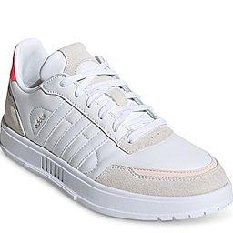 Adidas Courtmaster Sneaker - Women's | DSW