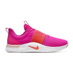 Nike In Season TR 9 Womens Training Shoes | JCPenney