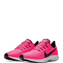 Nike                                                        Women's Air Zoom Pegasus 36 Running S... | Bloomingdale's (US)
