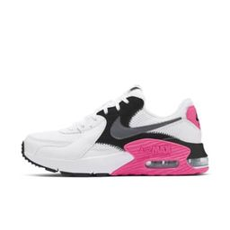Nike Air Max Excee | Nike (US)