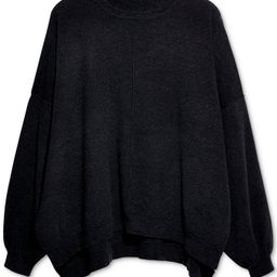 Free People Uptown Pullover Sweater & Reviews - Sweaters - Women - Macy's   Macys (US)