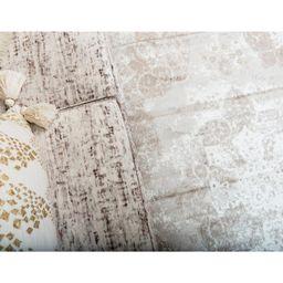 Brandt Oriental Brown/Beige/Ivory Area Rug   Wayfair North America