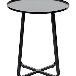 Viola Side Table | McGee & Co.