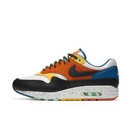 Nike Air Max 1   Nike (US)