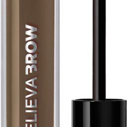 L'Oréal Unbelieva-Brow Longwear Brow Gel | Ulta Beauty | Ulta