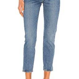 LEVI'S Wedgie Icon Fit in These Dreams from Revolve.com   Revolve Clothing (Global)