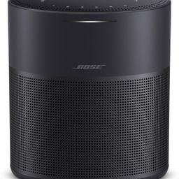 Home Speaker 300   Nordstrom