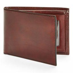 ID Passcase Wallet   Nordstrom