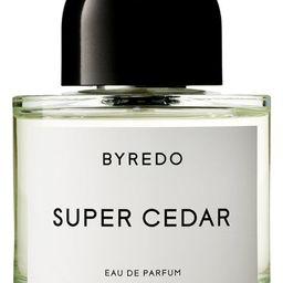 Super Cedar Eau de Parfum | Nordstrom