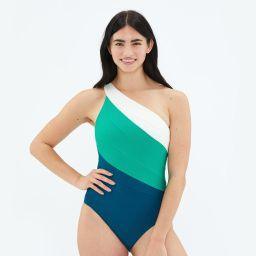 The Sidestroke - Seaweed & Seaglass & White Sand | SummerSalt