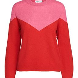 Mika04 Cashmere Sweater | Shopbop