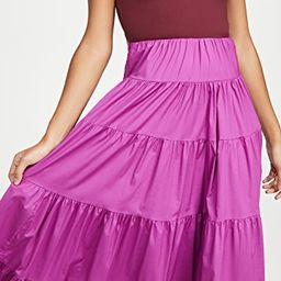 Gage Dress | Shopbop