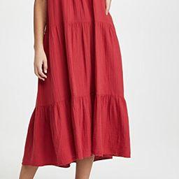 Rumer Dress | Shopbop