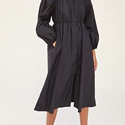 Ahannah Dress | Shopbop
