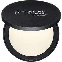 Bye Bye Pores Pressed Translucent Setting Powder   Ulta