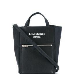 small tote bag | Farfetch (UK)