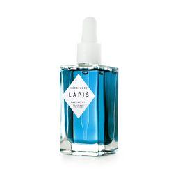 Lapis Facial Oil   Credo Beauty