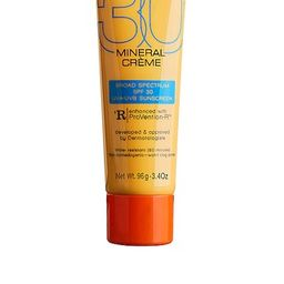 MDSolarSciences Mineral Creme SPF 30 in Beauty: NA.   Revolve Clothing (Global)