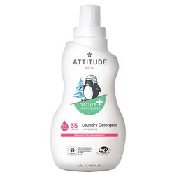ATTITUDE Nature+ Little Ones Laundry Detergent | Well.ca