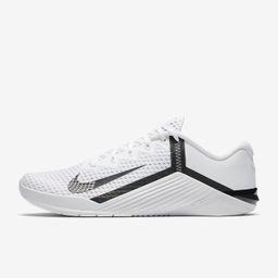 Nike Metcon 6 | Nike (US)