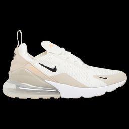 Nike Air Max 270   Footaction