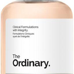 The Ordinary Glycolic Acid 7% Toning Solution | Ulta Beauty | Ulta