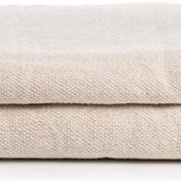 Simpli-Magic 79070 Canvas Drop Cloth 9' x 12', 1 Pack | Amazon (US)