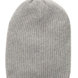 Portolano | Cashmere Hat | Nordstrom Rack | Nordstrom Rack