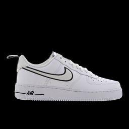 Nike Air Force 1 Low - Men Shoes   Foot Locker (FR, NL, UK)